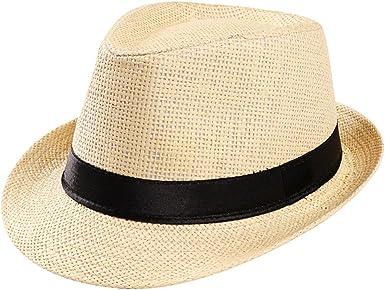recherche chapeau homme