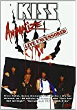 Animalize (Live Uncensored)