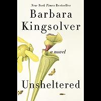 Unsheltered: A Novel (English Edition)
