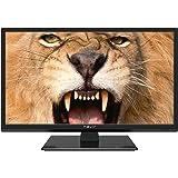 ec5509948 LED TV NEVIR 20