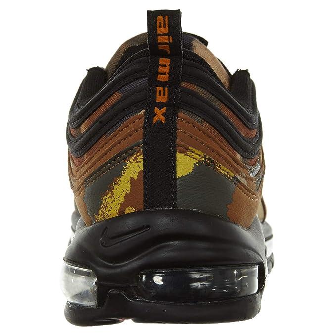 Nike Air Max 97 Premium QS Country Camo Sneakers Italia