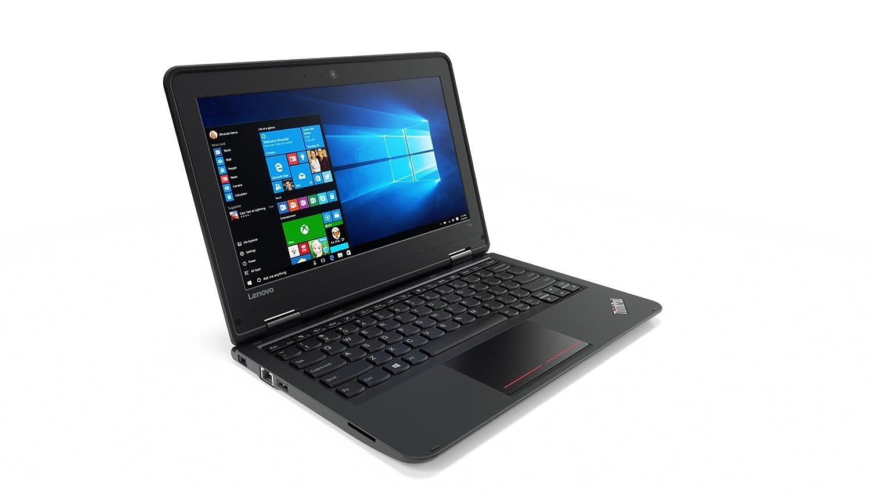 The 5 best Prime Day deals on laptops – BGR