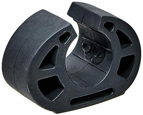 Suunto - Adaptor para bicicleta - SS004776000 - Para montar reloj en el manillar