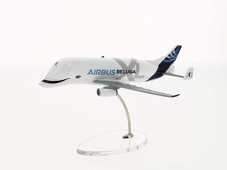 AIRBUS Beluga XL New Livery Mod/èle 1//400