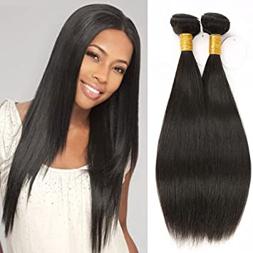 Image result for mink brazilian hair straight