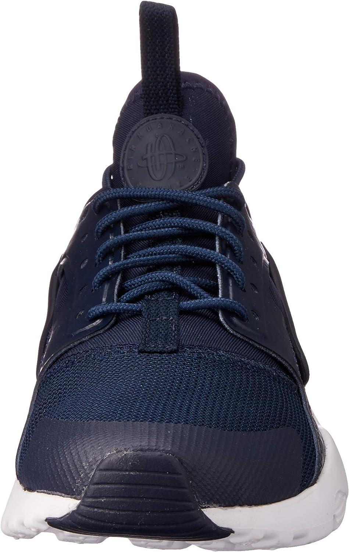 Scarpe da Atletica Leggera Bambino Nike Air Huarache Run Ultra GS