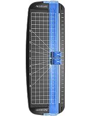 Westcott 15804 - Cortador personal multiusos (30,48 cm)