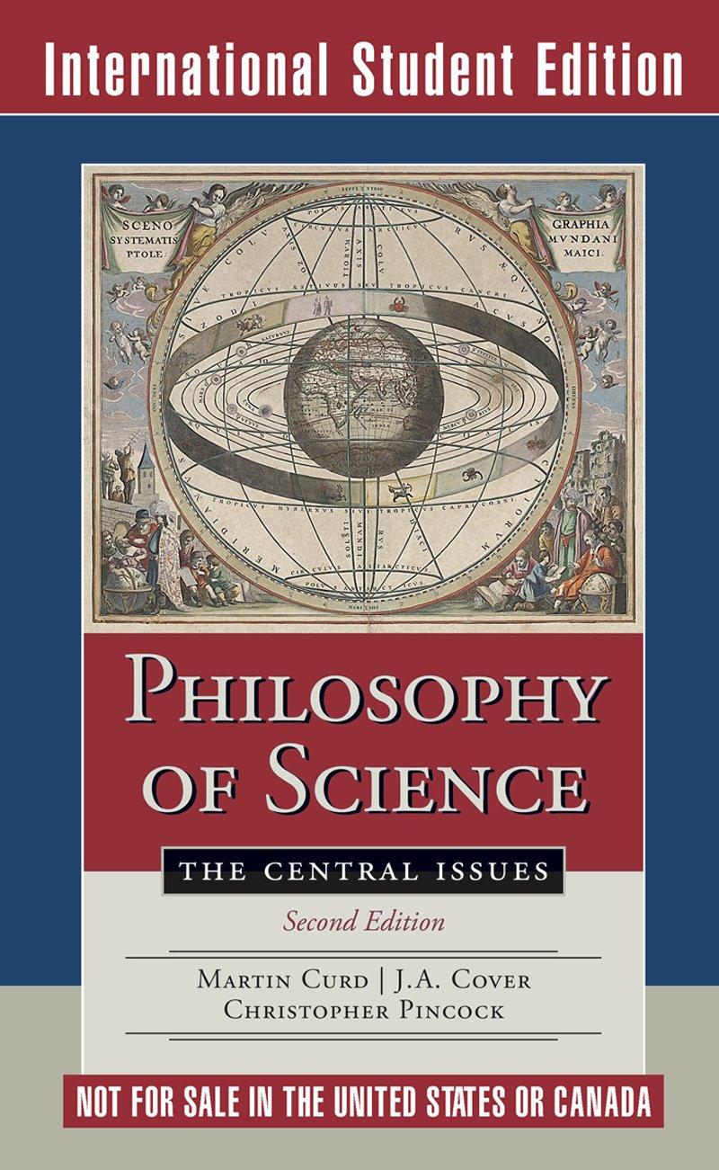 Volume . Philosophy of Economics