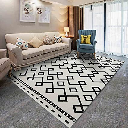 Amazon ZGP Interior Carpet Area Carpet Designer Carpet Living Amazing Carpets For Bedroom Style Interior