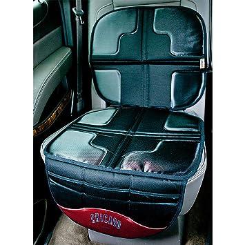 Amazon Com Lil Fan Mlb Seat Protector Kansas City Royals Clothing