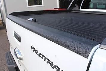 Portellone posteriore per ford ranger 2012 in poi