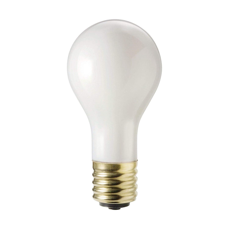 Philips 367342-100//300//W PS25 Light Bulb