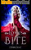 Love Bite: A Steamy Vampire Romance (Bite Series Book 1)