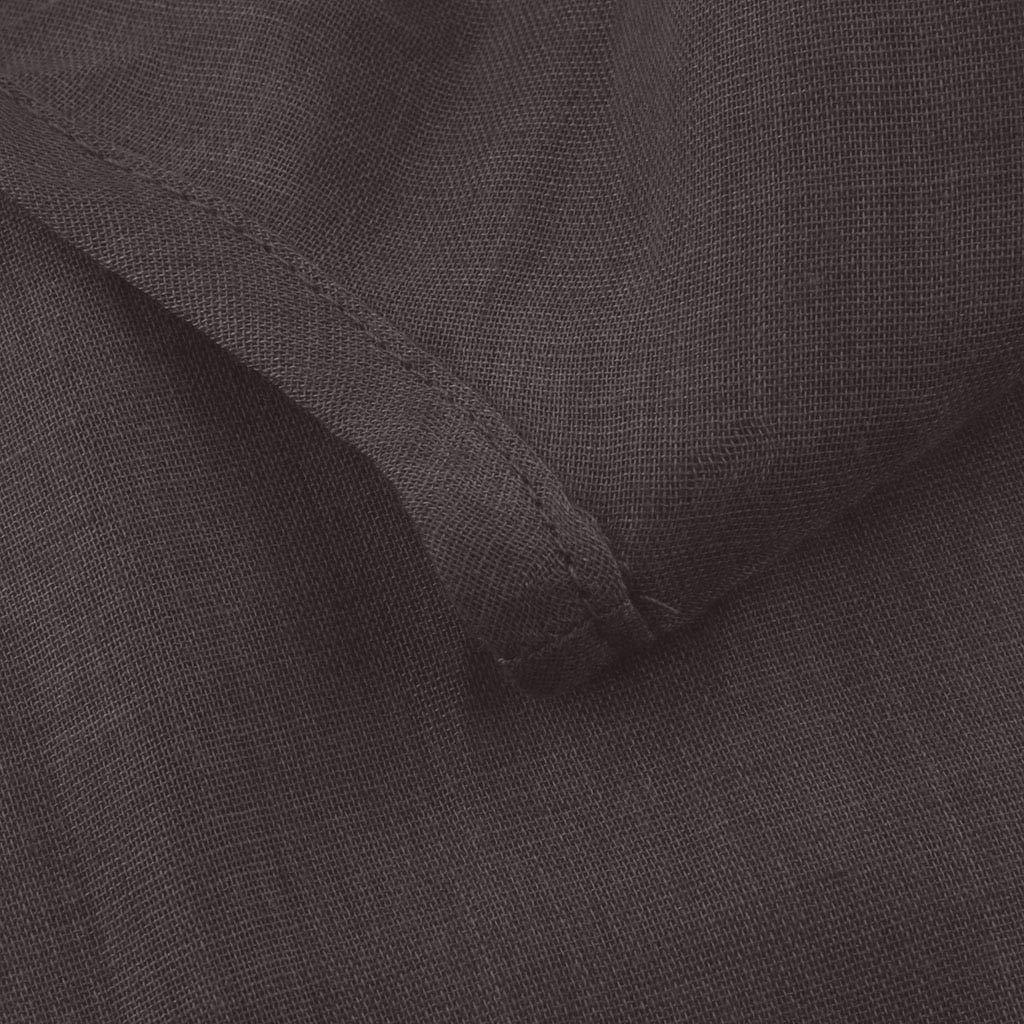 Cramberdy Shirt Bluse Damen Oberteile Sommer Elegant Damen Leinen T Shirt Oversized Einfarbige Oberteile Frauen Casual Bluse Lose Kurzarmshirt Hemd Tuniken Tops Damen Bauchfrei Crop Tops Damen Hoodie