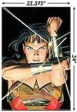 Trends International DC Comics-Wonder Woman-Alex