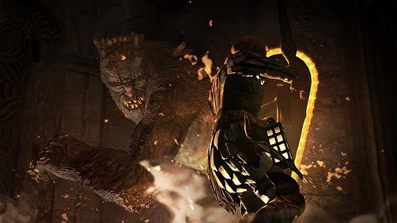 Capcom Dragons Dogma, PS3 - Juego (PS3): Amazon.es: Videojuegos