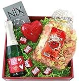 NiX-Set Für Mutti