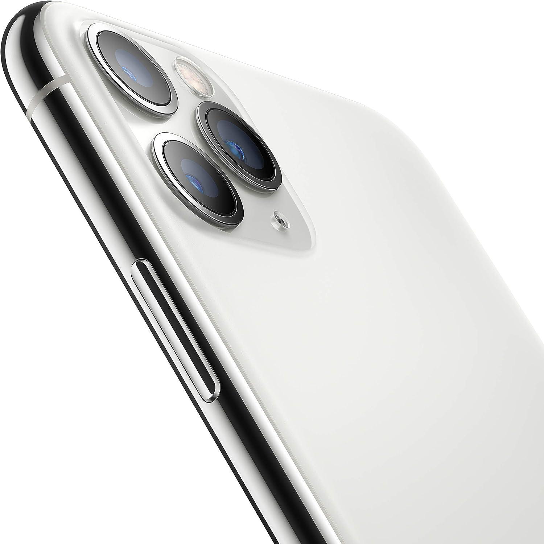 Apple Iphone 11 Pro 64gb Alle Produkte