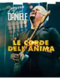 Le Corde Dell'Anima | Studio E Live [4 CD]