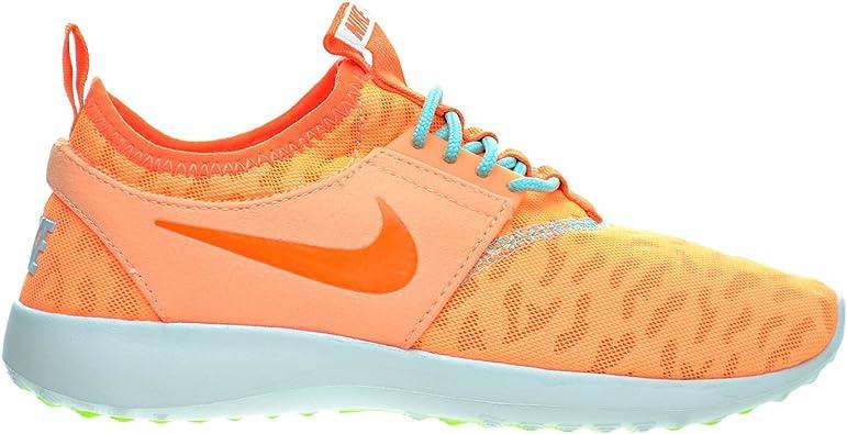 Nike Juvenate PRM Women's Shoes Peach