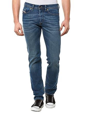 9fe484cddb5d G-STAR RAW Herren Relaxed Jeans, 51004.6541, Blau, 51004.6541 31W  Amazon.de   Bekleidung