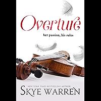 Overture (English Edition)