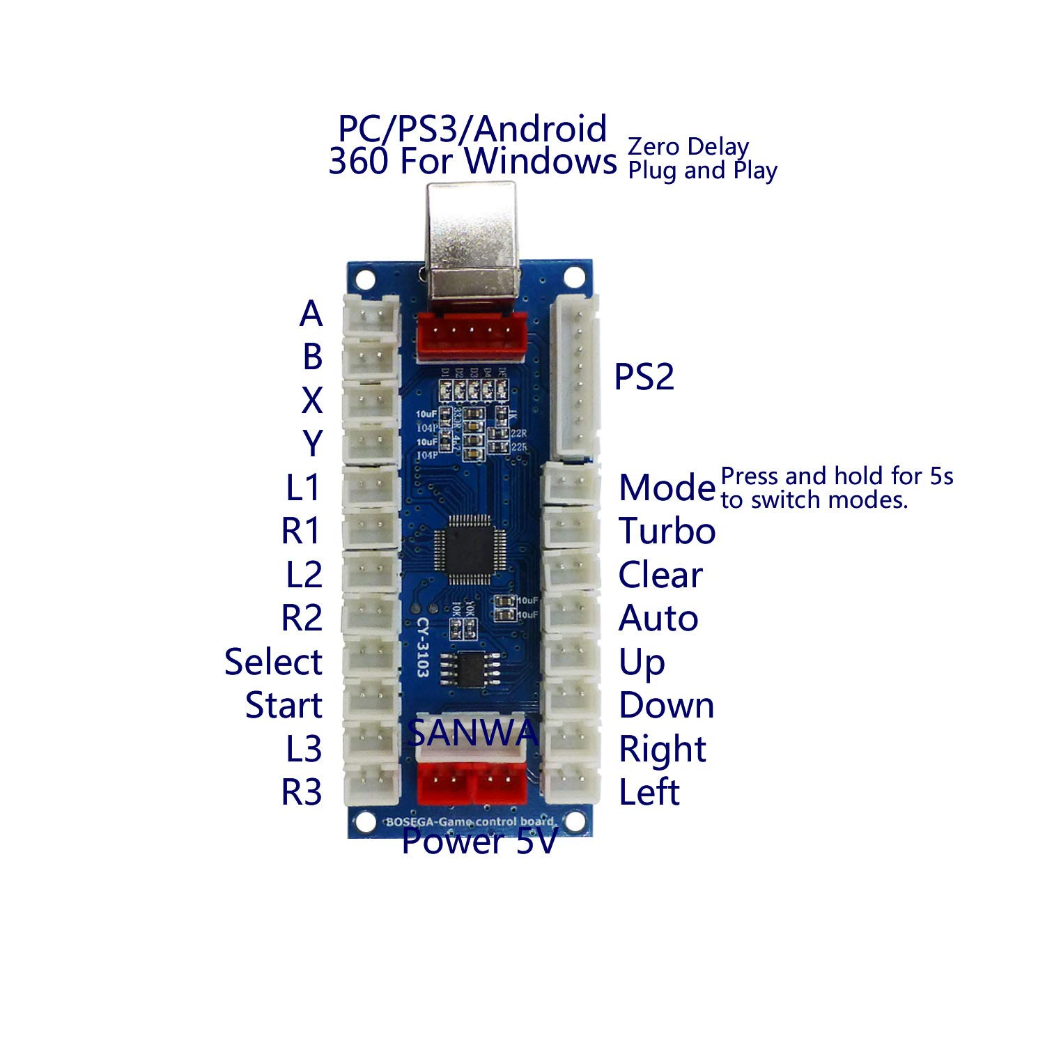 Ps3 Fan Wiring Diagram Ps3 Get Free Image About Wiring Diagram