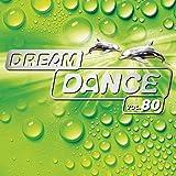 Dream Dance Vol.80