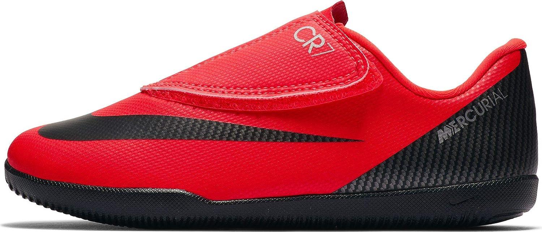 Nike Mercurial Safari CR7 Superfly Tribute New Cleats .