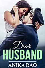 Dear Husband: A Sweet Romance Kindle Edition