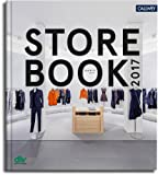 Store Book 2017