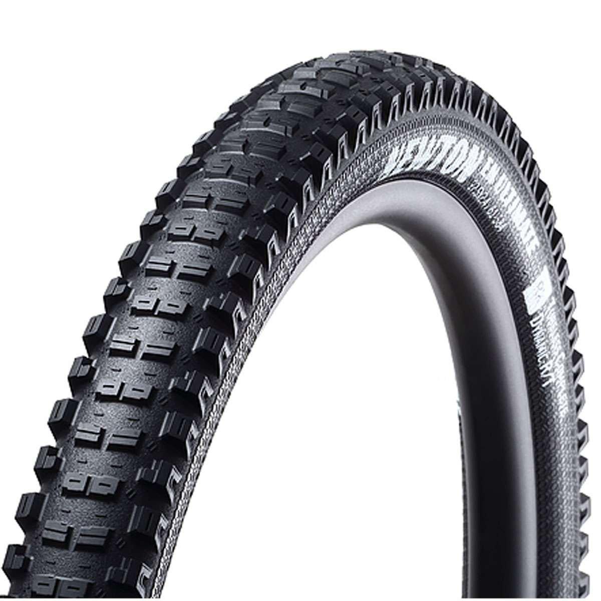 グッドイヤーニュートンSt自転車タイヤ – 27.5 '、2.40、折りたたみ、Tubeless Ready – Gr。002.61.584.v005.r   B07FQZ5H5X