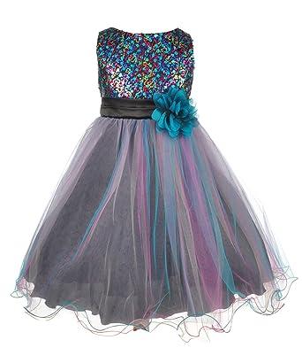 2b4894872a Amazon.com  Kids Dream Big Girls