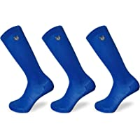 TEAM MAGNUS Tundra wolf calcetínes termicos - paquete 3 pares delgados