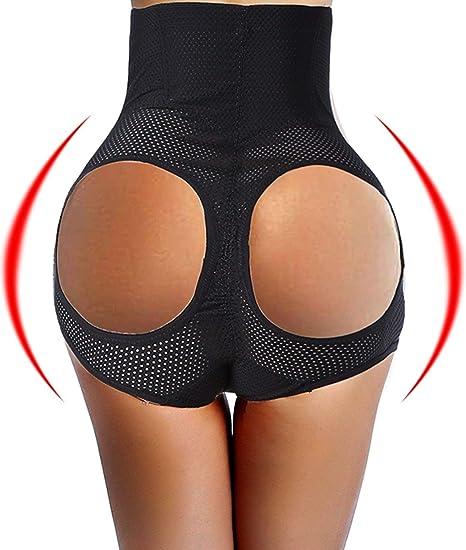 Red latex jumpsuit