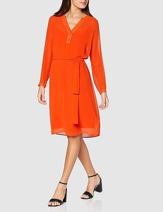 Esprit Collection damska sukienka: Odzież