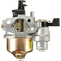 Moppi Carburador de reemplazo carb para motor del