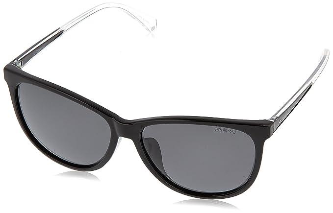 c6fdc5a11c9 Polaroid Women s PLD 4058 F S M9 807 59 Sunglasses
