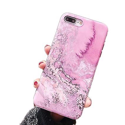 Amazon.com: Aesthetic Art - Carcasa para iPhone Xs Max XR X ...