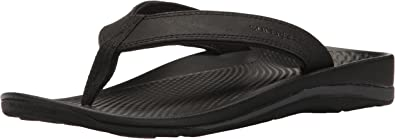 Superfeet Men's Outside 2 Sandals