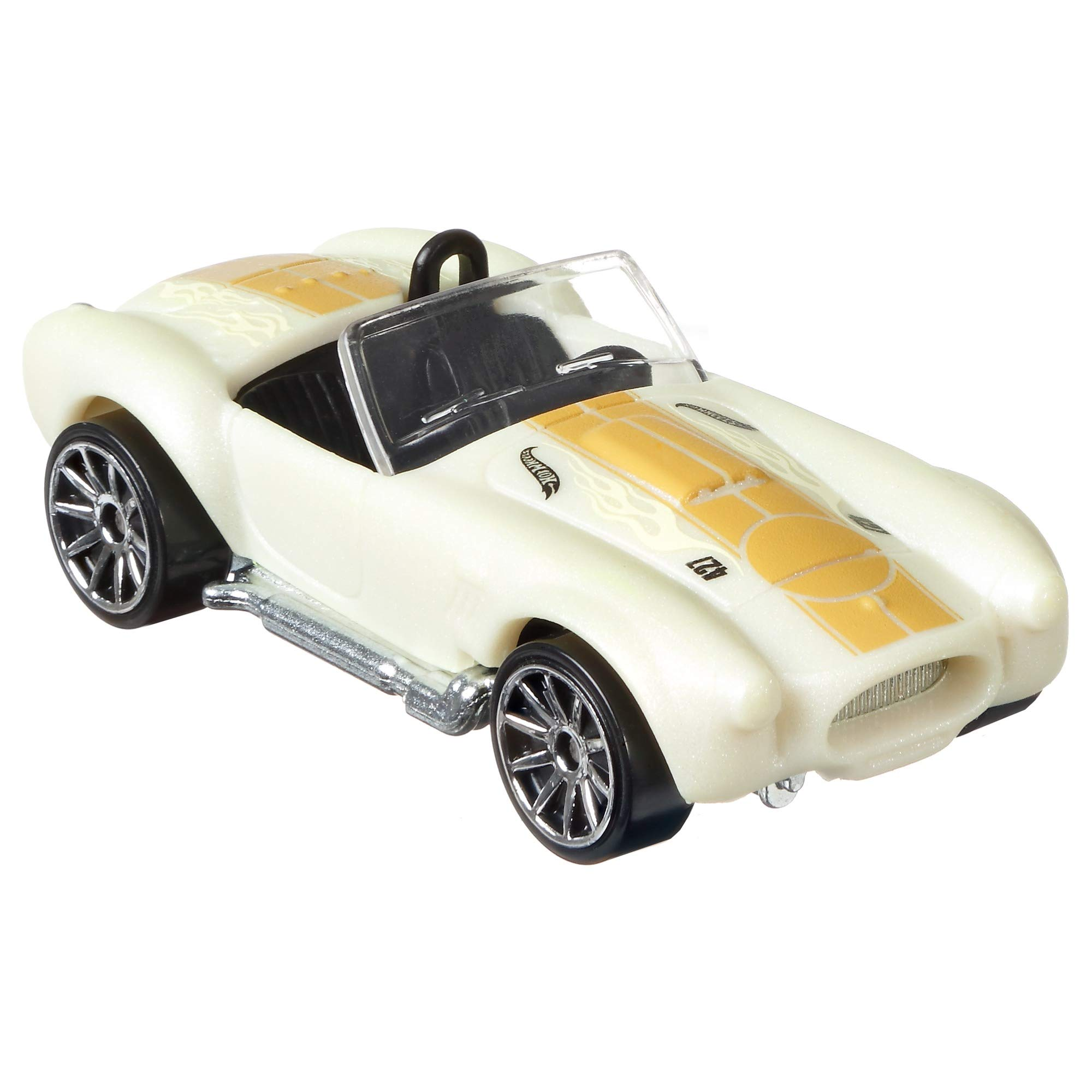 Hot Wheels BHR15 Colour Shifter Diecast and Mini Toy Car (Assorted Colour & Model)