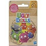 Ugly Dolls Sürpriz Paket