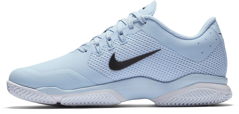 the latest 70393 0cc38 Nike 845046-501, Chaussures de Tennis Femme: Amazon.fr: Chaussures et Sacs