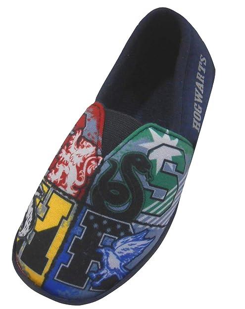 Scarpe it e Harry Amazon Pantofole Potter Hogwarts Ragazzi borse Wlamb 0w4qZTT