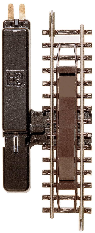 Tillig 83201 - Entkupplungsgleis 83 mm Modelleisenbahn / Gleise
