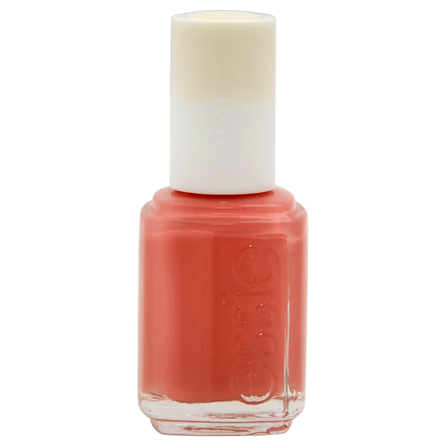 Essie Polish Stone n Roses Nail Polish: Amazon.co.uk: Beauty