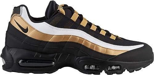 | Nike Air Max 95 Og Mens At2865 002 Size 4