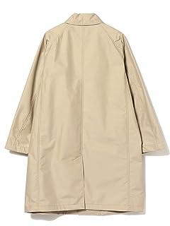 3 Layer Raglan Coat 91-19-0043-803: Beige
