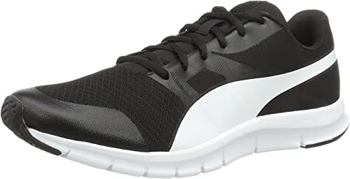 Puma Unisex Erwachsene Flexracer Sneakers
