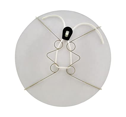 Medium Adjustable Plate Holder By Display Buddie Decorative Plate Wall Hanger Plate Hangers For The Wall Vase Hanger Bowl Hanger And More Hang